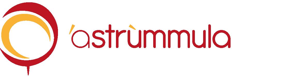 'a Strummula