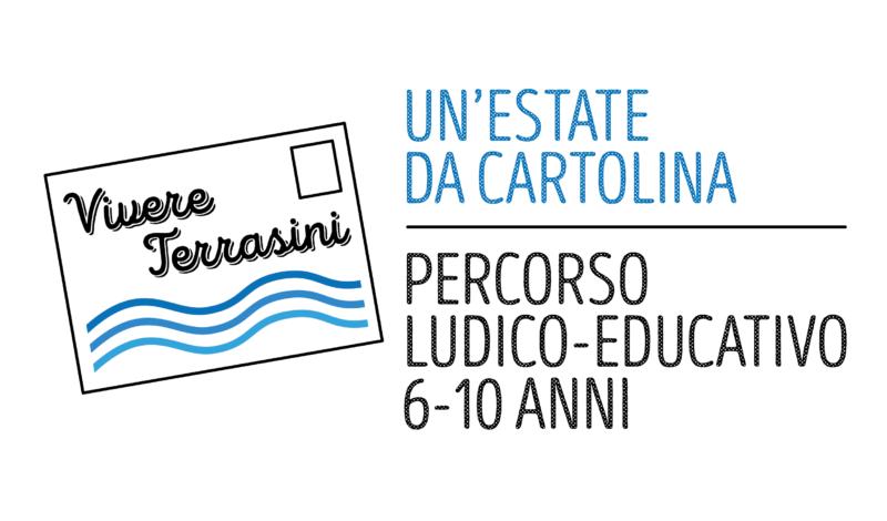 Vivere Terrasini - Un'estate da cartolina